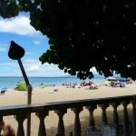 Photo Waikiki Beach