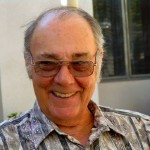 Ted Vorfeld